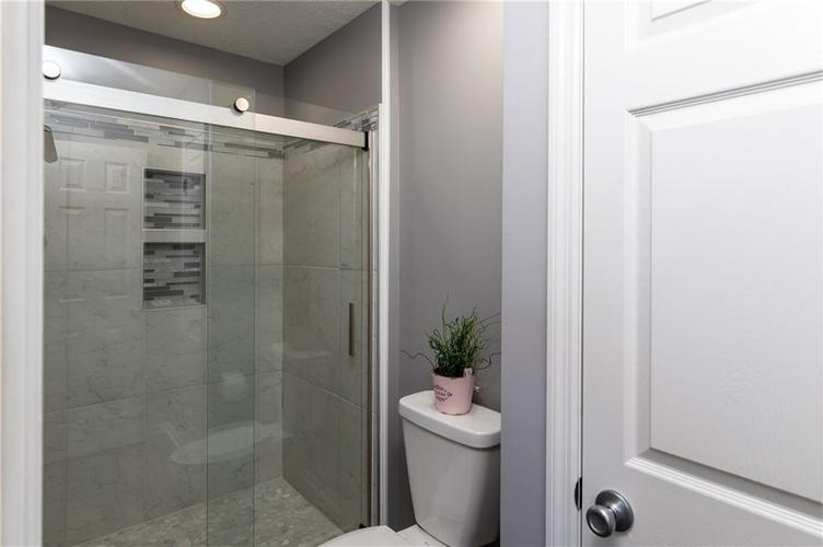 8646 Knollway Court Fishers, IN 46038 | MLS 21676292 | photo 14