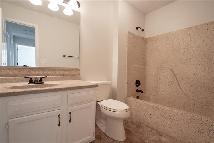 1502 Prairie Depot Indianapolis, IN 46241 | MLS 21676307 | photo 22