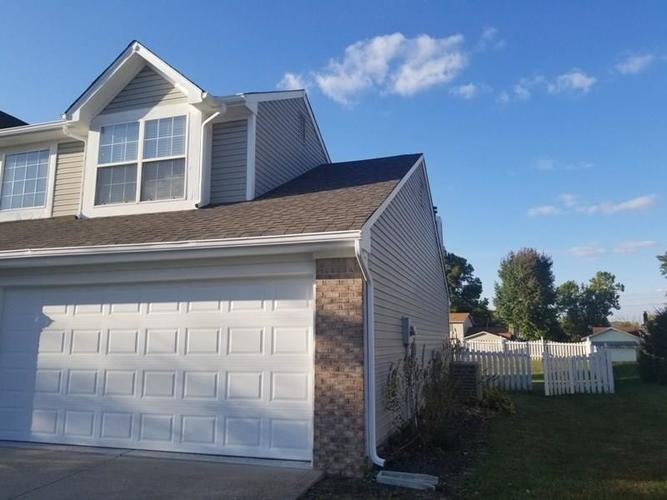 12558 CLEARVIEW Lane Indianapolis, IN 46236 | MLS 21676322 | photo 2