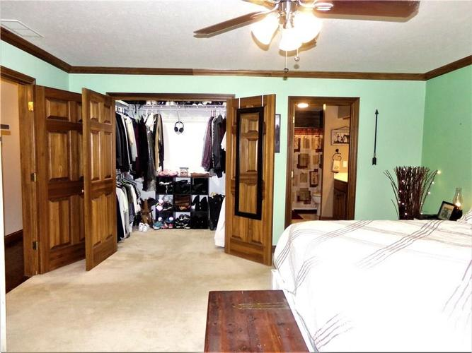 3591 E US Hwy 40 Lewisville, IN 47352 | MLS 21676329 | photo 21