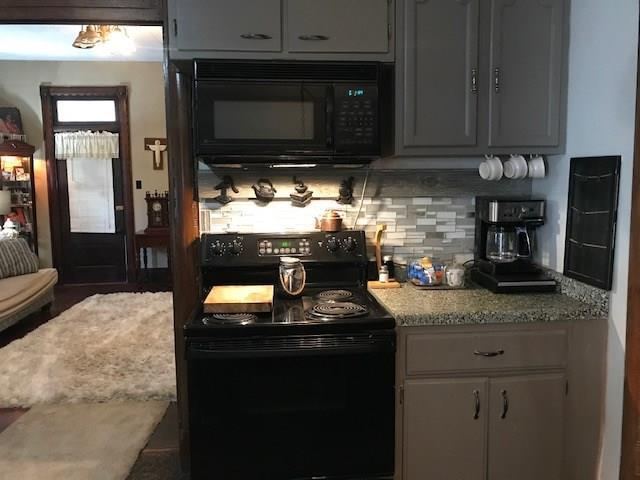 415 W 4th Street Seymour, IN 47274 | MLS 21676355 | photo 12