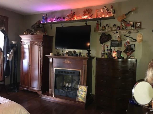 415 W 4th Street Seymour, IN 47274 | MLS 21676355 | photo 13