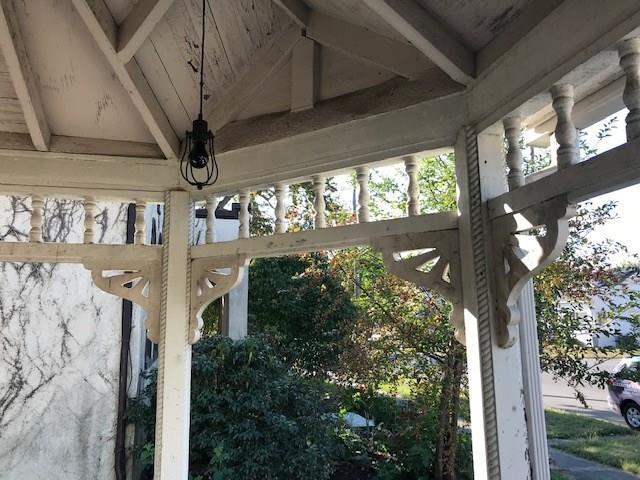 415 W 4th Street Seymour, IN 47274 | MLS 21676355 | photo 3