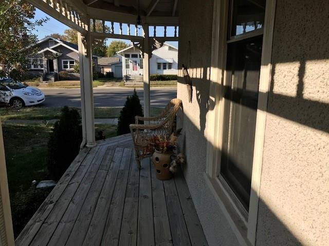 415 W 4th Street Seymour, IN 47274 | MLS 21676355 | photo 4