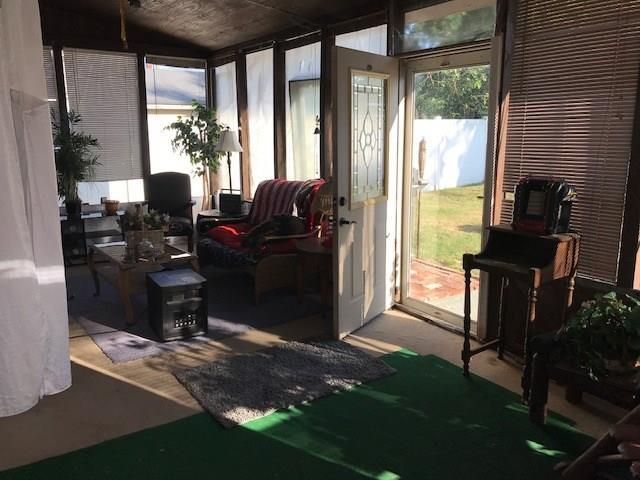 415 W 4th Street Seymour, IN 47274 | MLS 21676355 | photo 6