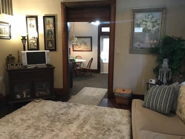 415 W 4th Street Seymour, IN 47274 | MLS 21676355 | photo 7