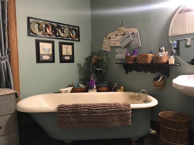415 W 4th Street Seymour, IN 47274 | MLS 21676355 | photo 9