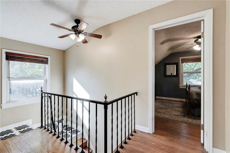 2429 BAUR Drive Indianapolis, IN 46220 | MLS 21676366 | photo 28