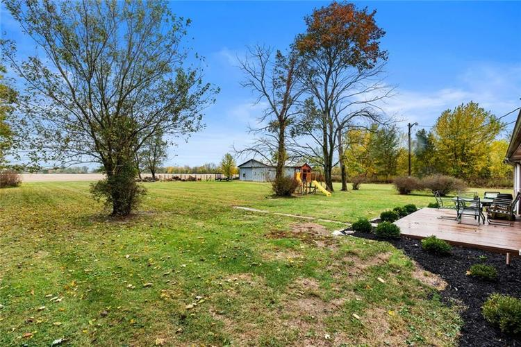 3389 E State Road 236 Anderson, IN 46017 | MLS 21676384 | photo 18