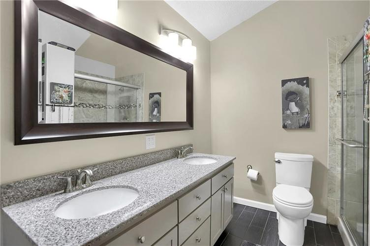9520 Settlement Drive W Indianapolis, IN 46250 | MLS 21676414 | photo 19