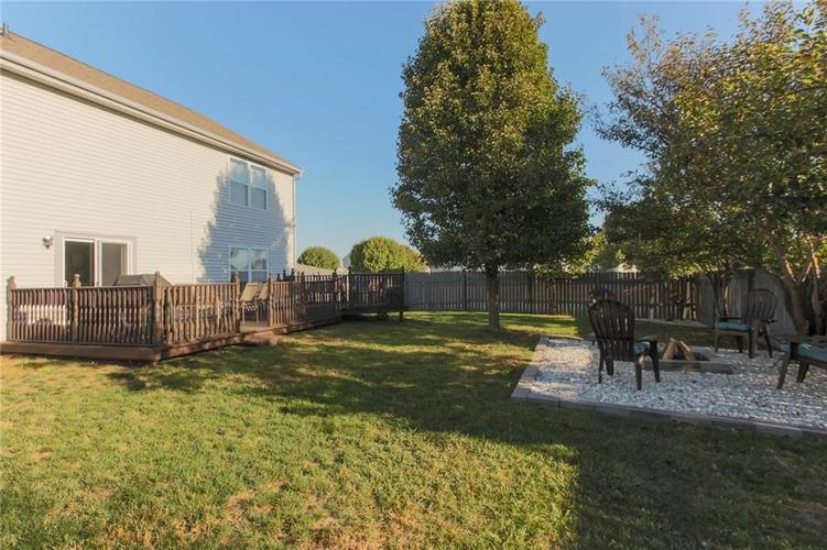 7105 Allegan Drive Indianapolis, IN 46217 | MLS 21676442 | photo 25