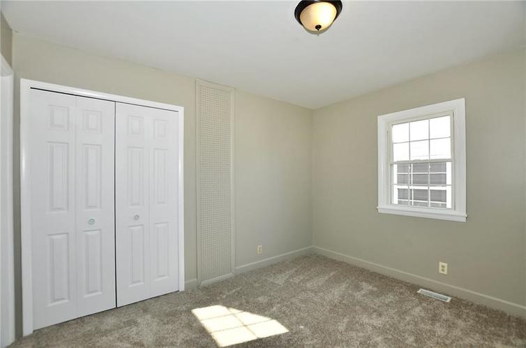 1505 WADE Street Indianapolis, IN 46203 | MLS 21676456 | photo 17