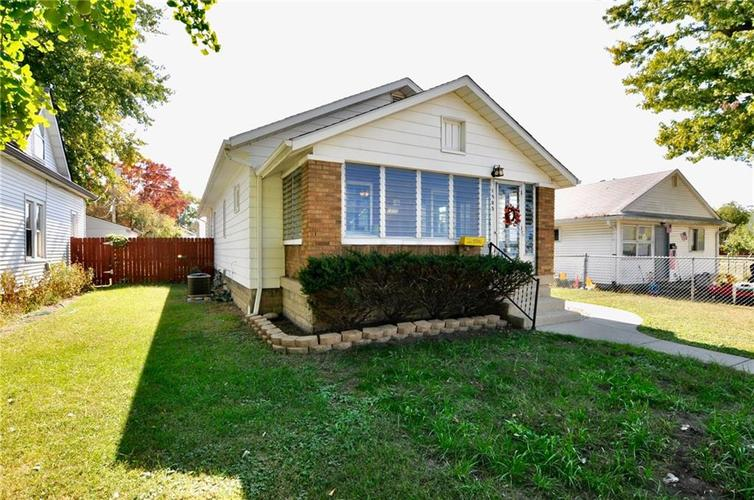 1505 WADE Street Indianapolis, IN 46203 | MLS 21676456 | photo 26