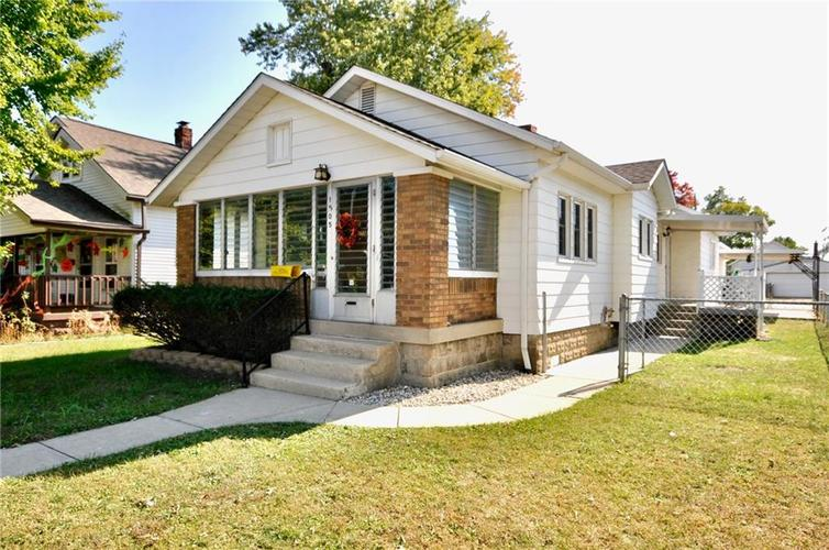 1505 WADE Street Indianapolis, IN 46203 | MLS 21676456 | photo 27