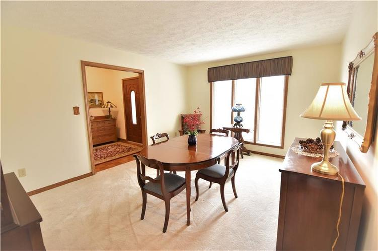 12358 Sunrise Drive Indianapolis, IN 46229   MLS 21676462   photo 11