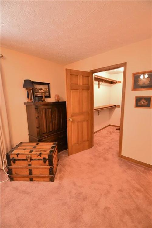 12358 Sunrise Drive Indianapolis, IN 46229   MLS 21676462   photo 18