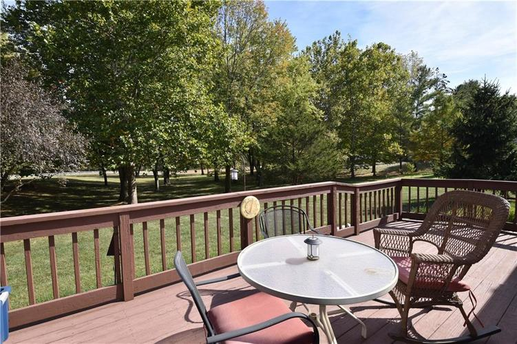 12358 Sunrise Drive Indianapolis, IN 46229   MLS 21676462   photo 26