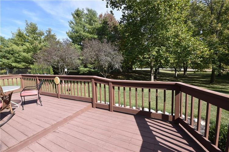 12358 Sunrise Drive Indianapolis, IN 46229   MLS 21676462   photo 27