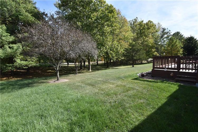 12358 Sunrise Drive Indianapolis, IN 46229   MLS 21676462   photo 28