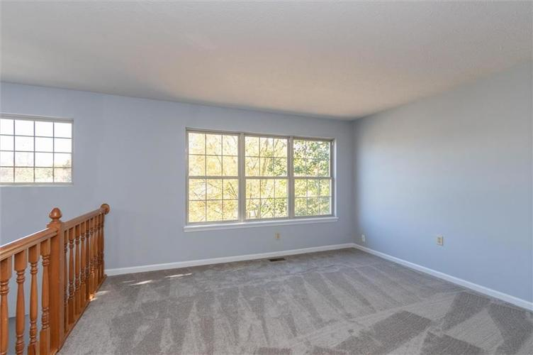 6336 Fountain Springs Boulevard Indianapolis, IN 46236 | MLS 21676479 | photo 13