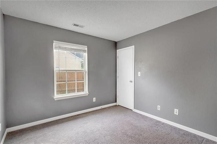 7139 Pluto Drive Indianapolis, IN 46241 | MLS 21676481 | photo 17