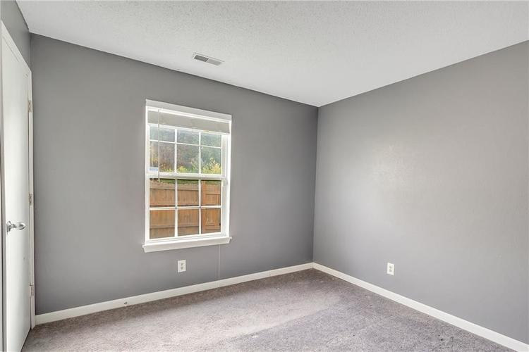 7139 Pluto Drive Indianapolis, IN 46241 | MLS 21676481 | photo 18