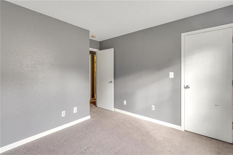 7139 Pluto Drive Indianapolis, IN 46241 | MLS 21676481 | photo 19