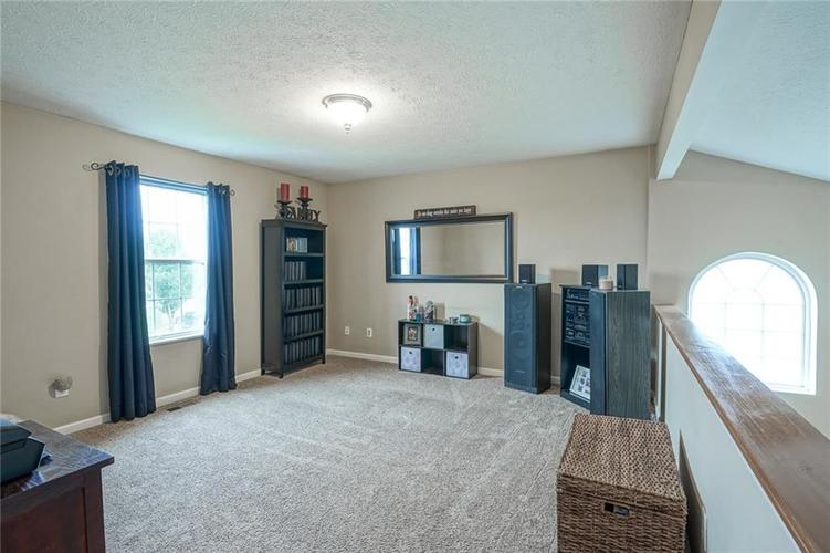 12312 CARRIAGE STONE Drive Fishers, IN 46037 | MLS 21676529 | photo 17
