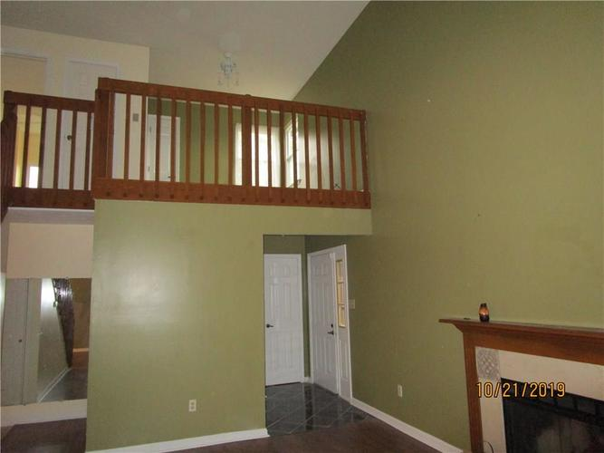 4005 Eagle Cove Court Indianapolis, IN 46254 | MLS 21676533 | photo 17