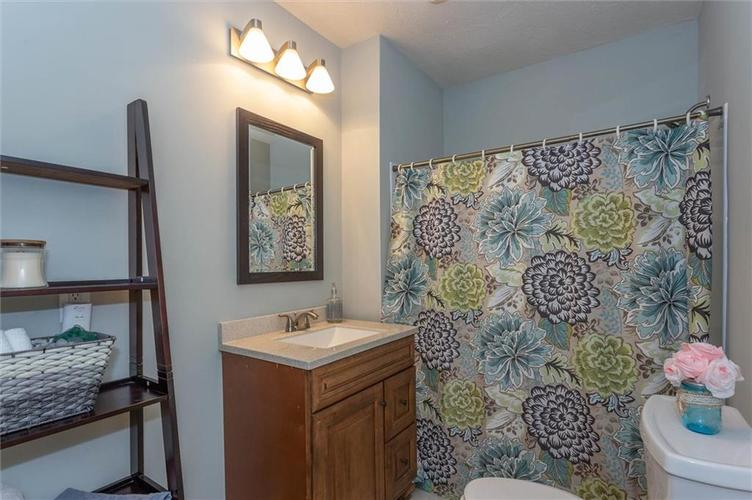 4014 Rookwood Avenue Indianapolis, IN 46208 | MLS 21676545 | photo 11