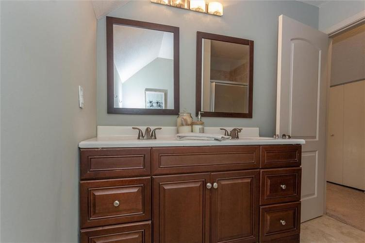 4014 Rookwood Avenue Indianapolis, IN 46208 | MLS 21676545 | photo 18