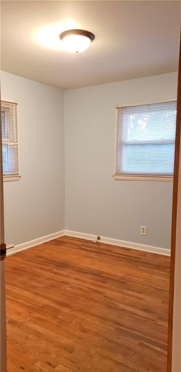 1431 Gilbert Avenue Indianapolis, IN 46227 | MLS 21676558 | photo 20