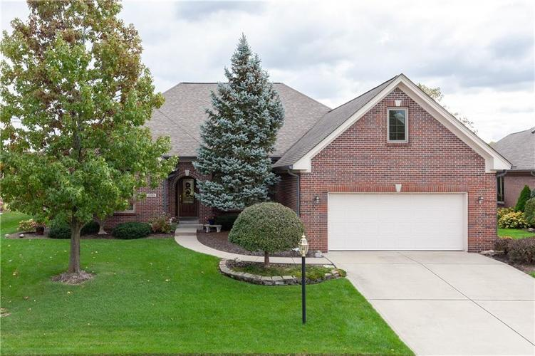 000 Confidential Ave.Carmel, IN 46033 | MLS 21676598 | photo 1