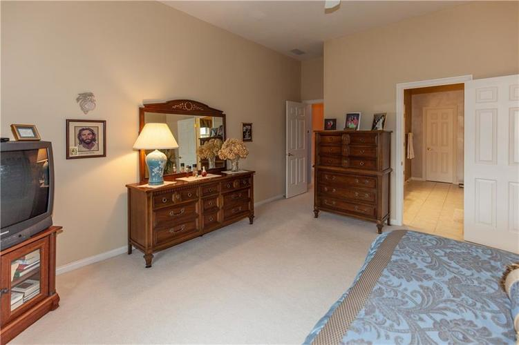 000 Confidential Ave.Carmel, IN 46033 | MLS 21676598 | photo 22
