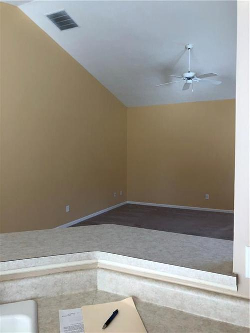 10745 WHIPPOORWILL Lane Indianapolis, IN 46231 | MLS 21676602 | photo 13