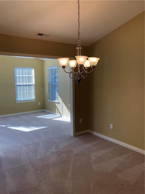 10745 WHIPPOORWILL Lane Indianapolis, IN 46231 | MLS 21676602 | photo 17