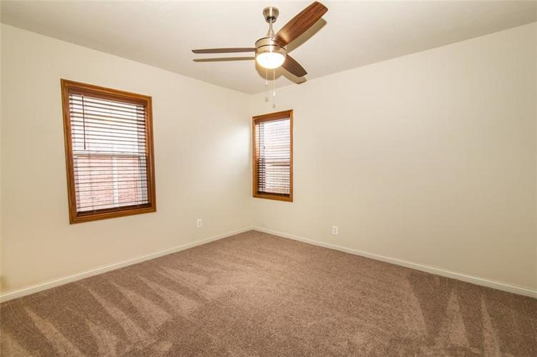 988 N CAMPBELL Avenue Indianapolis, IN 46219 | MLS 21676664 | photo 18