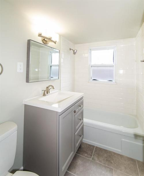 988 N CAMPBELL Avenue Indianapolis, IN 46219 | MLS 21676664 | photo 24
