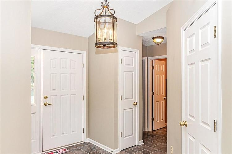 10838 Belair Drive Indianapolis, IN 46280   MLS 21676697   photo 15
