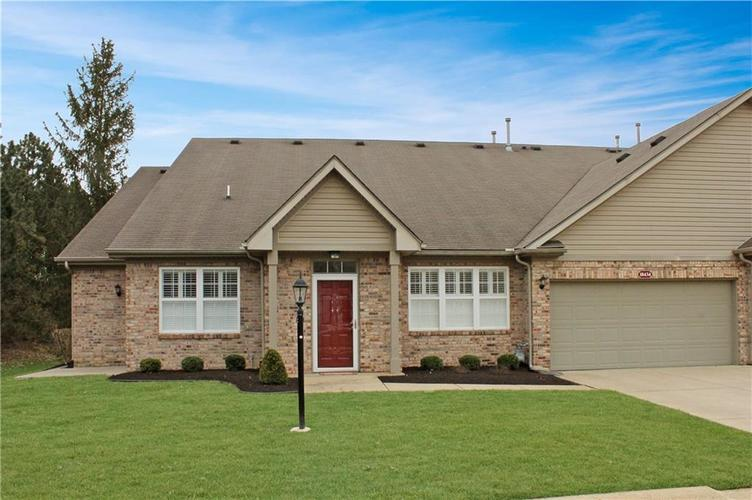 18434 PIERS END Drive Noblesville, IN 46062 | MLS 21676708 | photo 1