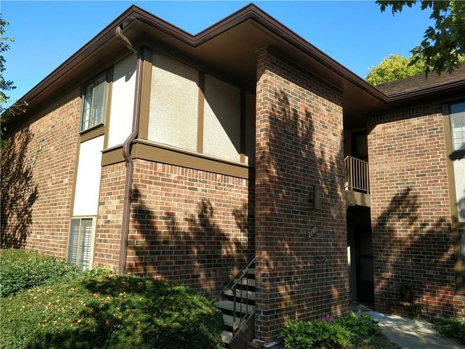 2140 Boston Court #2140D Indianapolis, IN 46228   MLS 21676743   photo 1