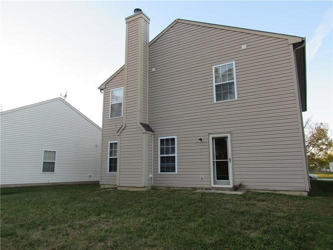 10755 STERLING APPLE Drive Indianapolis, IN 46235 | MLS 21676763 | photo 26