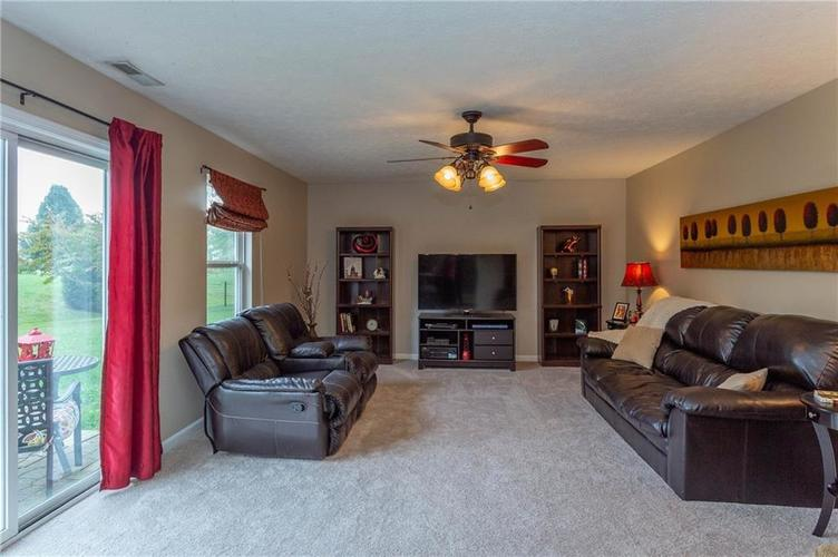 8062 SYDNEY Avon, IN 46123 | MLS 21676784 | photo 5