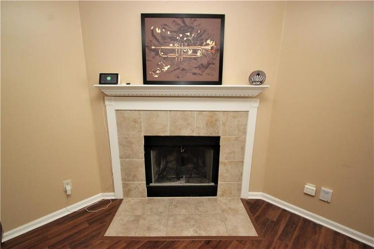 18542 Harvest Meadows Drive W Westfield, IN 46074 | MLS 21677921 | photo 7