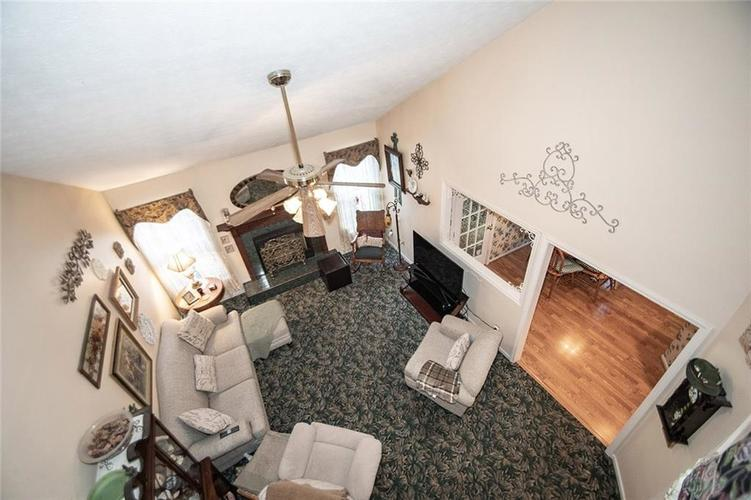 18831 Wimbley Way Noblesville, IN 46060 | MLS 21677928 | photo 22