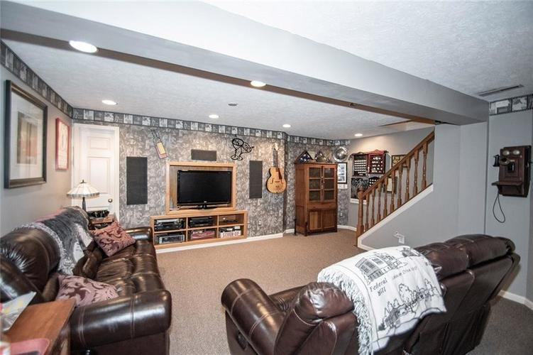 18831 Wimbley Way Noblesville, IN 46060 | MLS 21677928 | photo 27