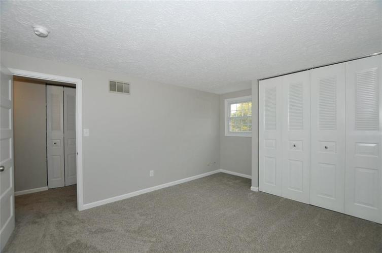 1625 Brentwood Drive S Plainfield, IN 46168 | MLS 21678000 | photo 11