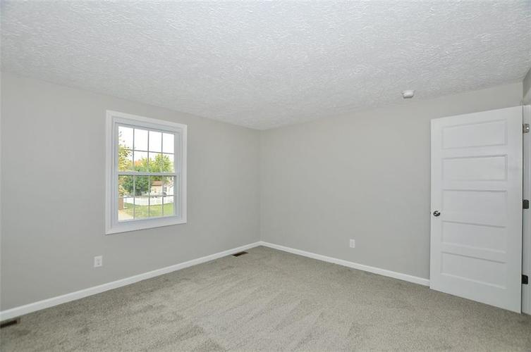 1625 Brentwood Drive S Plainfield, IN 46168 | MLS 21678000 | photo 12