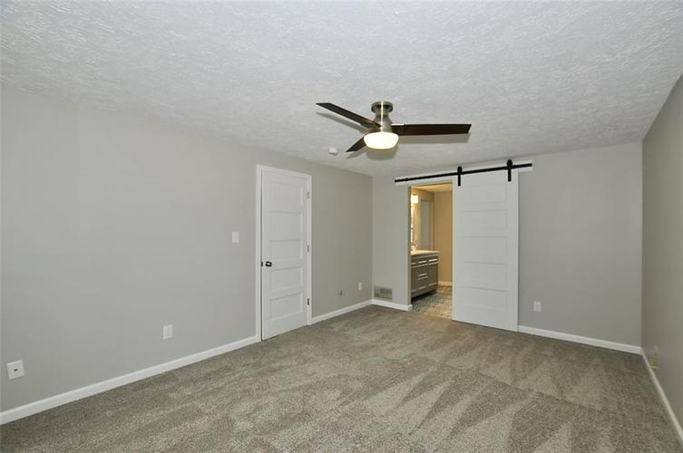 1625 Brentwood Drive S Plainfield, IN 46168 | MLS 21678000 | photo 14