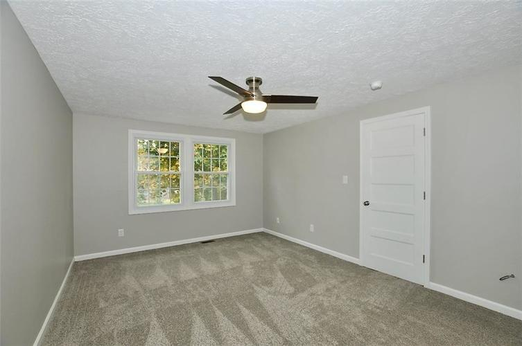 1625 Brentwood Drive S Plainfield, IN 46168 | MLS 21678000 | photo 15